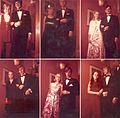 Lars Jacob dinner collage 1968 Danderyd.jpg