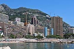 Larvotto Monaco IMG 1138.jpg