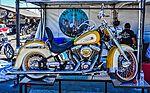Las Vegas Bike Fest 2016 (29966995892).jpg