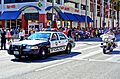 Las Vegas Metropolitan Police - Fremont Street Experience (9756684196).jpg