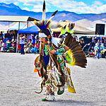Las Vegas Paiute Tribe 24th Annual Snow Mountain 2012 Pow Wow (7282066528).jpg