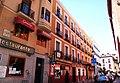 Las calles de Madrid.jpg