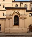Latin cathedral, Lviv (17).jpg