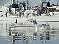 Latvian Coast guard boat KA-07 Ausma.jpg
