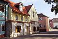 Lauergasse-11-bis-15.jpg