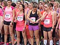 Laughing women ladiesrun Rotterdam.JPG