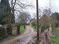 Laundary Cottage - geograph.org.uk - 1160482.jpg