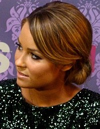 lauren conrad leatherlauren conrad одежда, lauren conrad 2017, lauren conrad hair, lauren conrad wedding, lauren conrad photos, lauren conrad book, lauren conrad leather, lauren conrad backpack, lauren conrad wallpapers, lauren conrad style, lauren conrad epub, lauren conrad online store, lauren conrad fan, lauren conrad costume jewelry, lauren conrad site, lauren conrad justjared, lauren conrad pinterest, lauren conrad gallery, lauren conrad jewelry, lauren conrad house tour