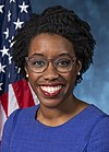Lauren Underwood official portrait (cropped).jpg