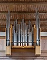 Laurenzikapelle Orgel 8117753.jpg