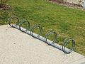 Laversines-FR-60-parking des vélos-1.jpg