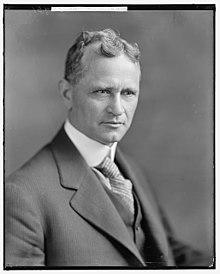Lawson Alfred W.jpg