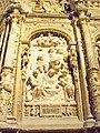 León - Catedral, trascoro 2.jpg