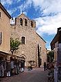Le Castellet-église.jpg