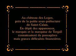 File:Le Faux Magistrat (1914).webm