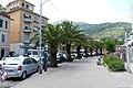 Le Grazie (Porto Venere)-panorama1.jpg