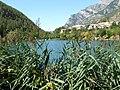 Le Lauzet-Ubaye-panorama-DSCF8782.JPG