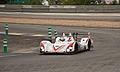 Le Mans 2011 Greaves Motorsport.jpg