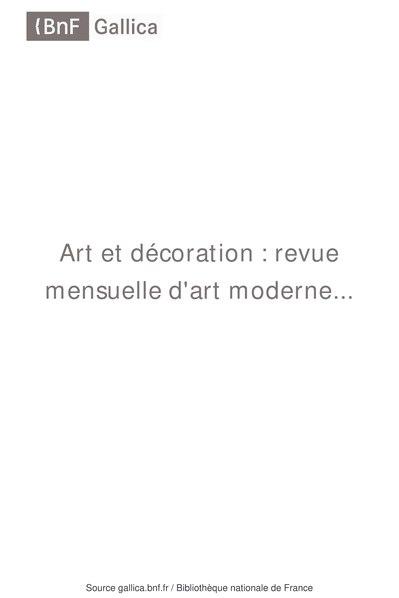 File:Le Monotype, article de EMR 1920.pdf