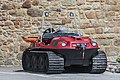 Le Mont-Saint-Michel France-Amphibian-vehicle-01.jpg