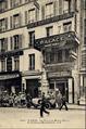 Le Palace Paris carte postale.png