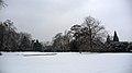 Le Parc de la Malmaison sous la neige - panoramio (17).jpg