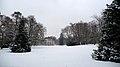 Le Parc de la Malmaison sous la neige - panoramio (3).jpg