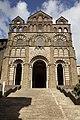Le Puy-en-Velay, Cathédrale Notre-Dame ou basilique de Notre-Dame PM 48529.jpg