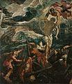 Le Tintoret - Saint Marc sauvant un Sarrasin.jpg