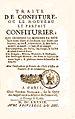 Le confiturier 1689.jpg