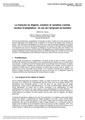 Le français en Algérie, création et variation comme vecteur d'adaptation - le cas de l'emprunt au berbère.pdf