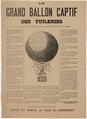 Le grand ballon captif des Tuileries LCCN2002724882.tif