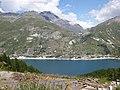 Le lac de tignes - panoramio (1).jpg