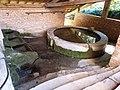 Le lavoir Soubira à Rabastens.jpg