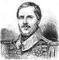 Le liutenant-général brésilien de Porto-Alegre.jpg