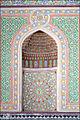 Le musée des arts décoratifs (Tachkent, Ouzbékistan) (5618807751).jpg