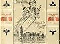 Le quincaillier (Juillet-Decembre 1905) (1905) (14597288250).jpg
