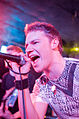 Lead Singer Hollow Limit Metal Band.jpg