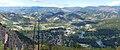 Leavenworth from above.jpg