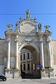 Lecce - panoramio (36).jpg
