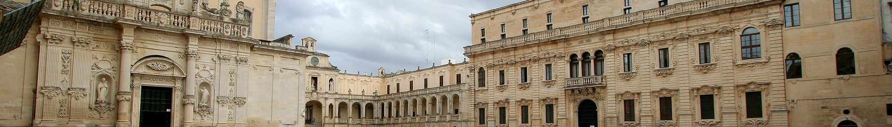 Lecce banner Cathedral.jpg