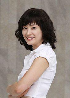 Lee Na-young South Korean actress