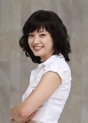 Lee Na-young - Image: Lee Na Young