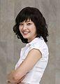 Lee Na Young.jpg