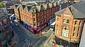 Leeds (33562318244).jpg