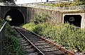 Leeds Middleton railway - geograph.org.uk - 1018389.jpg