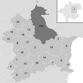 Leere Karte Gemeinden im Bezirk LL.png