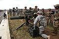 Legion, Bastogne conduct TOW missile training 141209-A-MU345-030.jpg