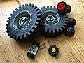 Lego wheels in different sizes.jpg
