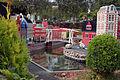 Legoland Windsor - Amsterdam (2834997917).jpg